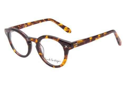 designer eye glasses starting at 38 plastic frames