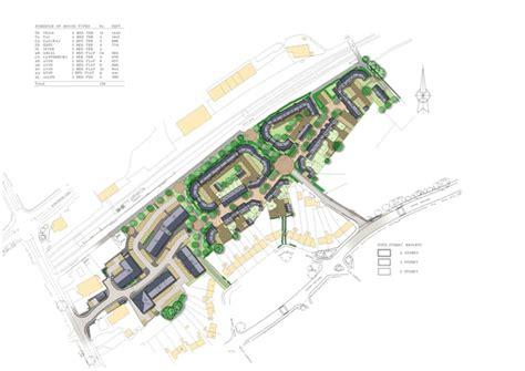 tujuan layout fasilitas produksi menurut james apple perencanaan layout sang penjelajah arus