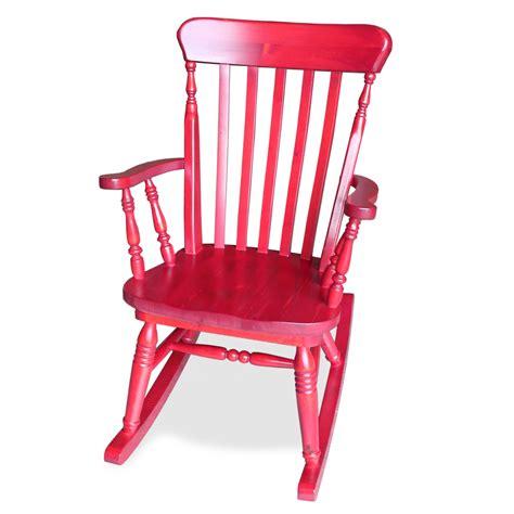 sedia a dondolo legno sedia a dondolo in legno di pino river arredas 236