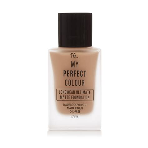 what is my foundation color jeftini puder mo蠕e biti odli芻an dokaz su makeup
