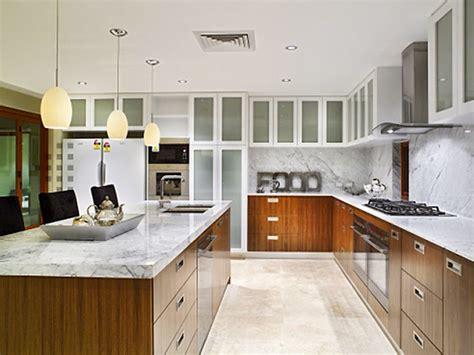 3 rare but fascinating interior design styles midcityeast best interior decorating designs contemporary