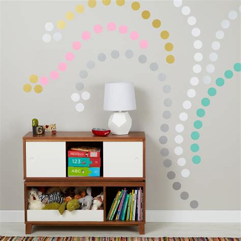 wall stickers design your own create your own wall decal lengkap