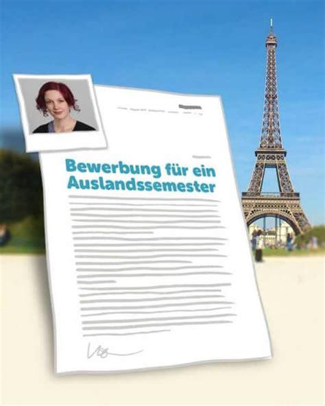 Lebenslauf Bewerbung Erasmus Motivationsschreiben Erasmus Tipps Erasmus Bewerbung
