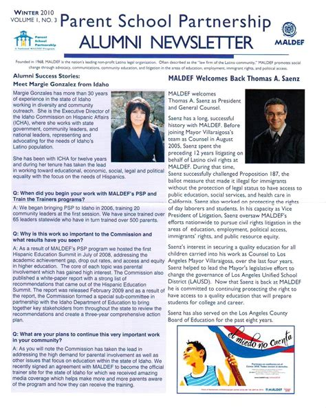 charity commission newsletter charity commission newsletter 28 images charity