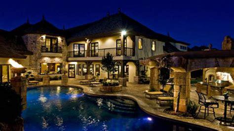 dream home plans luxury luxury master bedrooms dream home luxury house unique