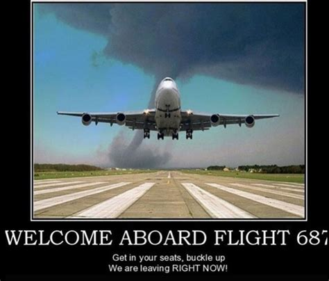 Airplane Meme - funny plane memes pictures to pin on pinterest pinsdaddy