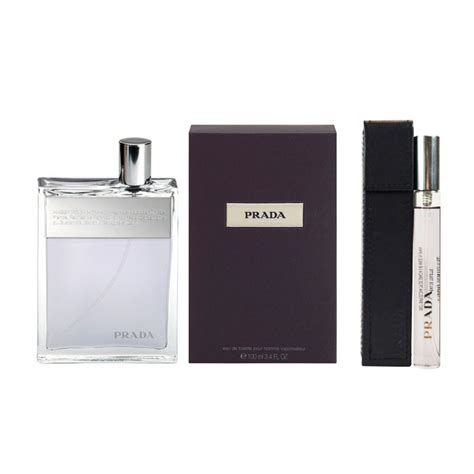 Man Ray Chess Set Replica by 36 Best Images About Prada On Pinterest Prada Wallet