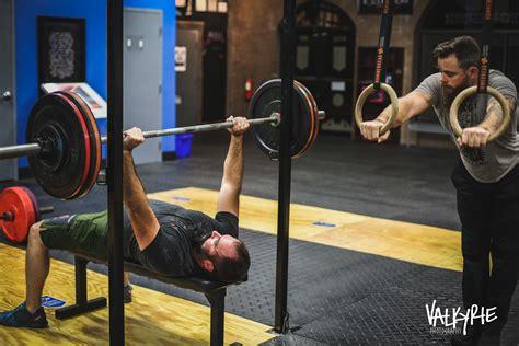 double bodyweight bench press wod 3 28 2017 tuesday crossfit iron legion