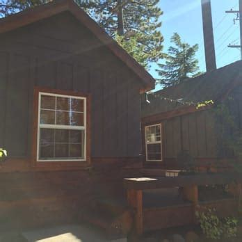 Rustic Cottages Lake Tahoe Rustic Cottages 88 Photos 126 Reviews Hotels 7449