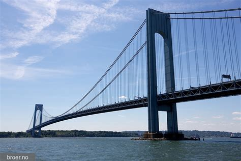 Image result for verrazano narrows bridge