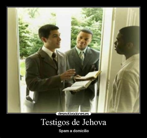 imagenes subliminales testigos de jehova imagenes graciosas testigos jehova imagenes para facebook