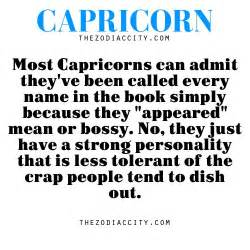 capricorn zodiac facts me to a t pinterest