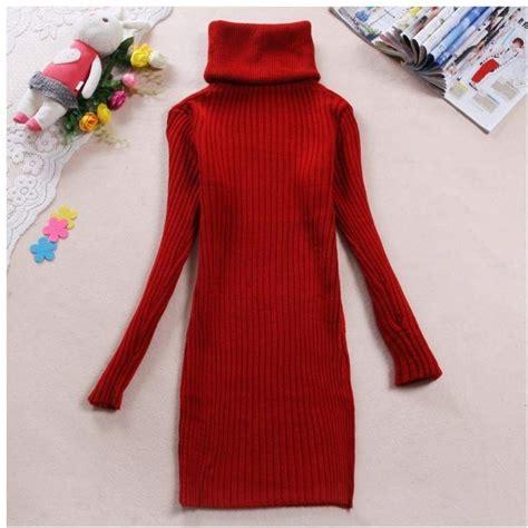 Sweater Korea Baju Korea sweater asli korea sweater vest