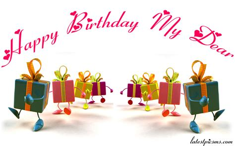 happy birthday lucky song mp3 download happy birthday wishes for sweet friends with amazing