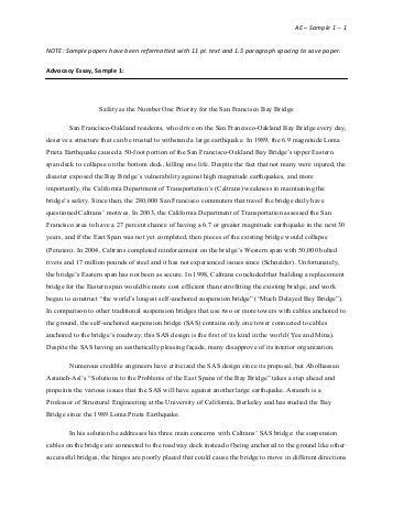 Essay About Our School by Our School Essay Pharmcasessays X Fc2