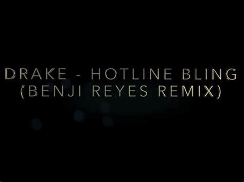 drake hotline bling mp3 download 4 94 mb hotline bling drake remix stafaband download