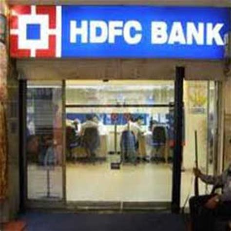 hdfc bank branch locator odisha news hdfc decided to open 39 branches in odisha