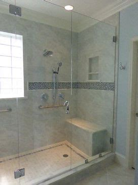 heated shower bench 191 best images about bathroom on pinterest walk in bathtub walk in tubs and walk