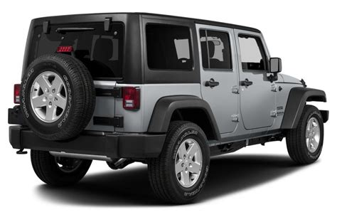 small jeep white jeep wrangler unlimited sport utility models price specs
