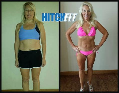 50 year old women before and after 47 best images about fit over 50 before and after weight