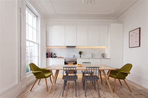 modern scandinavian design for home interior completed 16 staggering scandinavian kitchen designs for your modern