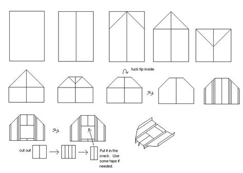 paper airplane templates for distance paper airplane ideas unnusual paper airplane