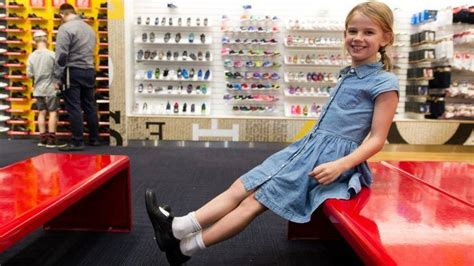 cheap haircuts bondi junction the real difference between 12 and 160 school shoes magnet
