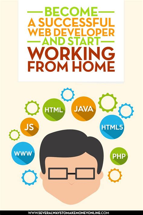 web design jobs from home work from home web design jobs myfavoriteheadache com
