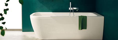 vasche idromassaggio piccole vasche da bagno piccole e grandi moderne prezzi shop