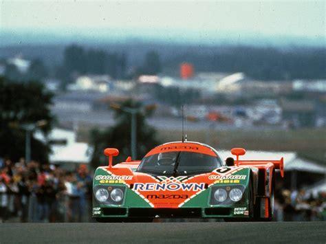 1991 le mans mazda 1991 mazda 787b race racing d wallpaper 1600x1200