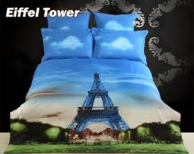 Eiffel Tower Bedroom Decor » Home Design 2017