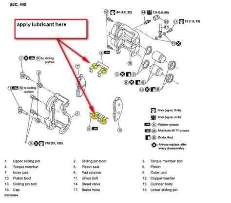 transmission control 1993 infiniti q free book repair manuals q fuse box infiniti g suspension image about wiring infiniti auto wiring diagram