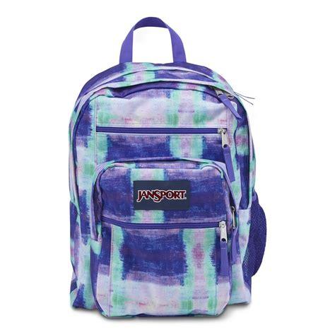 Backpack Htm jansport backpacks for school www pixshark images galleries with a bite