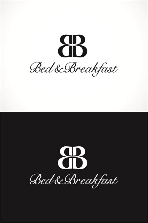 layout and logo elegant playful logo design for starnight bed and