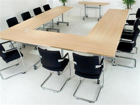 Modular Meeting Tables Meeting Conference Table Pictures To Pin On Pinterest Pinsdaddy