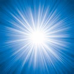 solstice blessings light mysticmamma