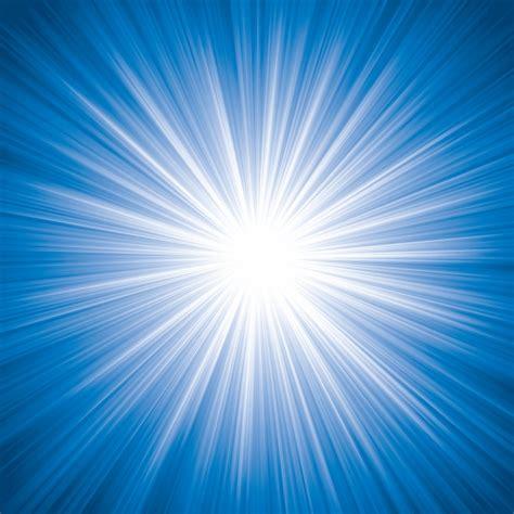 bright white solstice blessings light mysticmamma