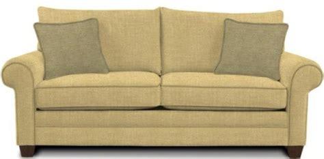 alex sofa alex sofa costa rican furniture