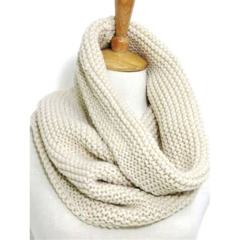 knitted neck warmer scarf neck warmer knitted