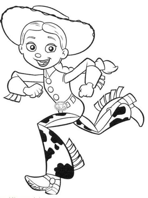 story coloring book story coloring pages coloring home