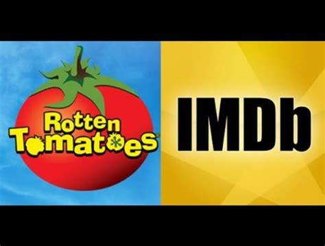 s day rotten tomatoes rotten tomatoes vs imdb who s better platypus