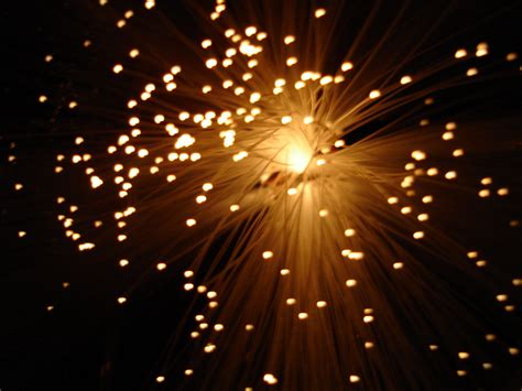 file fiber optic2 jpg