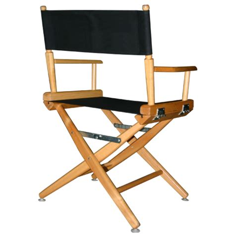 Chaise De Cinema by Videoprocom