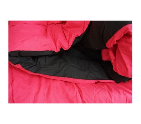 black and pink reversible comforter black cherry pink reversible college comforter twin xl