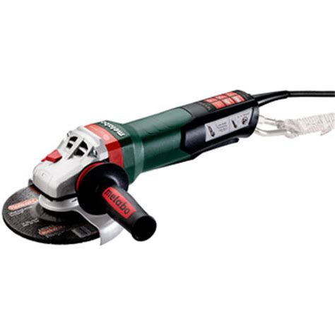 jim and slim tools metabo powertools from jim and slim s tool supply jim
