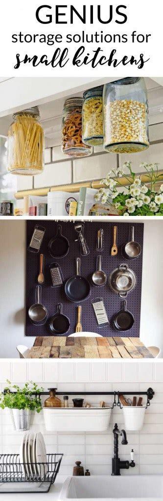 tiny kitchen storage ideas tiny kitchen storage ideas 28 images best ideas to