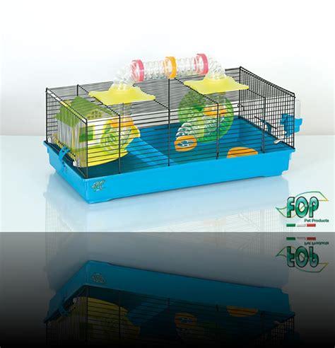 gabbie per roditori vendita gabbie per roditori a torino il pellicano