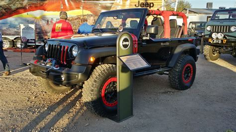 jeep moab 2014 jeeps at moab 2014 3 jk forum