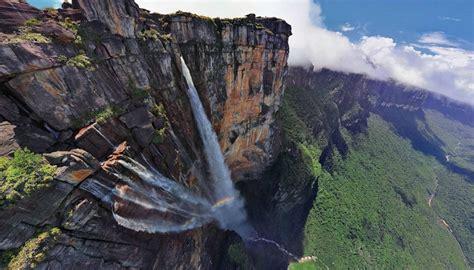 imagenes increibles naturales bellos dise 241 os de imagenes naturales de paisajes