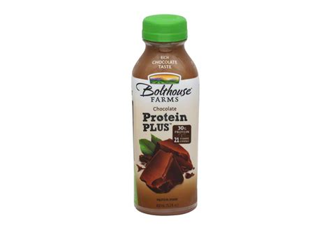 protein drinks bolthouse farms protein drinks kirk market